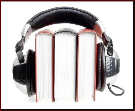 record edit & mix audiobooks tutorial