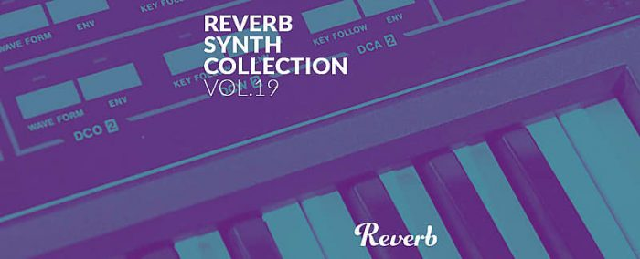 reverb synth collection sample pack wav alp [free]