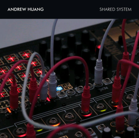 shared system sample pack [free]