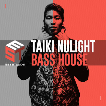 taiki nulight bass house multiformat decibel