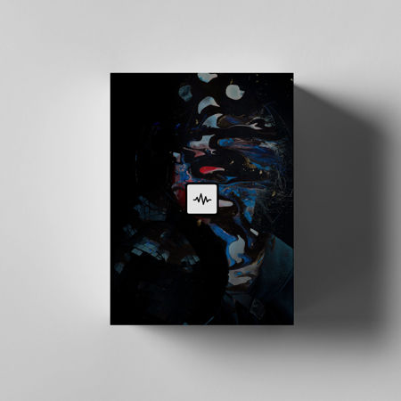 cyanide (drum kit) wav midi