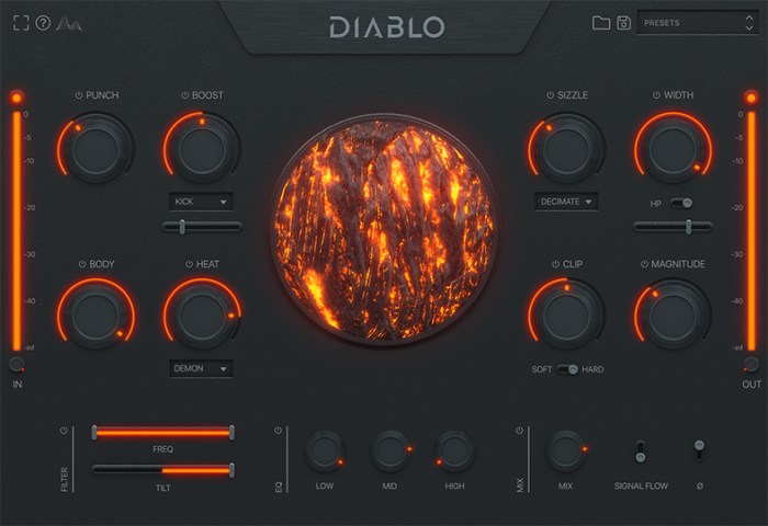 diablo v1.0.1 patched win flare