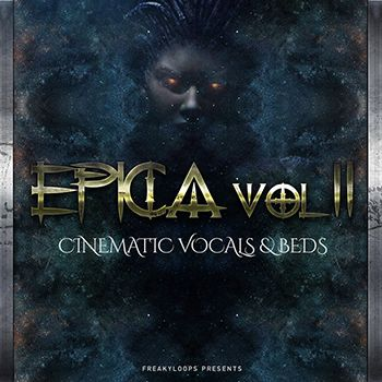 epica vol 2 cinematic vocals beds wav