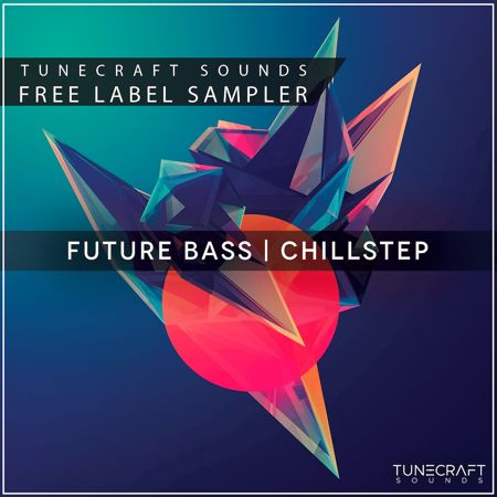 future bass chillstep tunecraft site
