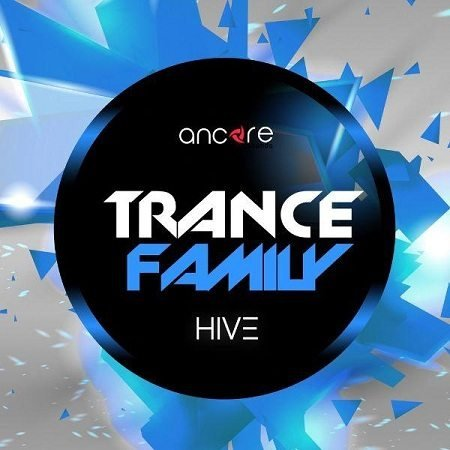 Trance Family For U-HE HiVE2-DISCOVER