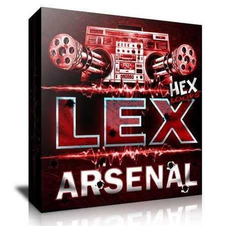 Lex Arsenal