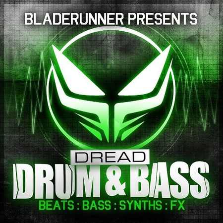 Dread Drum and Bass MULTiFORMAT