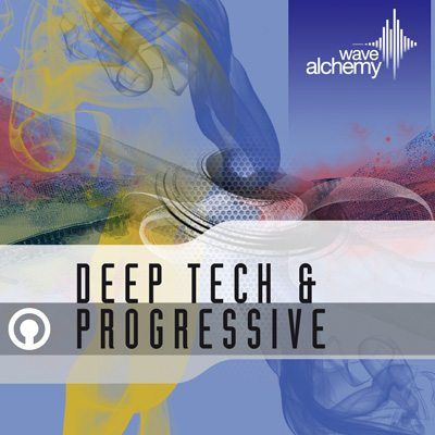 Deep Tech and Progressive MULTiFORMAT