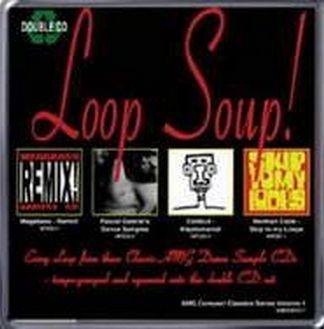 Amg Loop Soup Sampletank-CoBaLT
