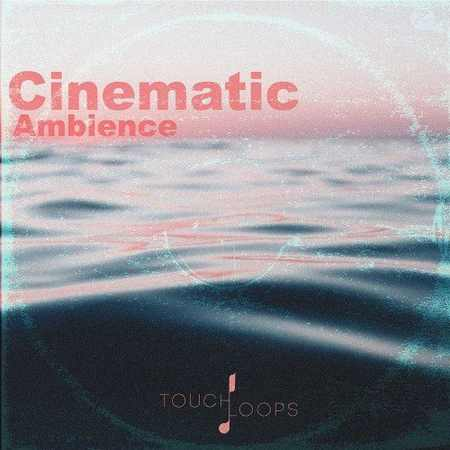 Cinematic Ambience WAV