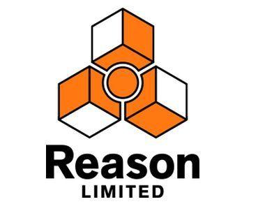 Reason Limited v1.5.3 WiN OSX