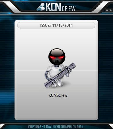 kcncrew pack 02 15 21 macos
