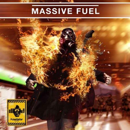 Massive Fuel