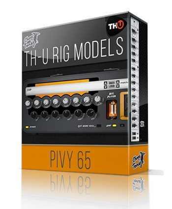Pivy 65 Rig Library-R2R