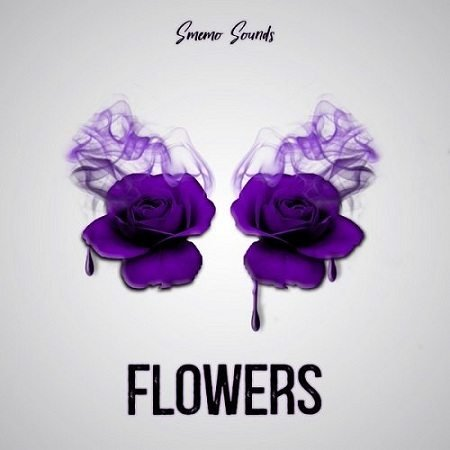 Flowers WAV MiDi NEXUS SYLENTH1 SERUM Presets