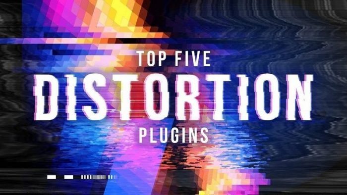 Top 5 Free Distortion Plugins with Protoculture TUTORiAL