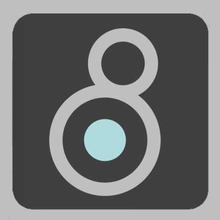Cycling 74 Max v8.1.6 MacOSX