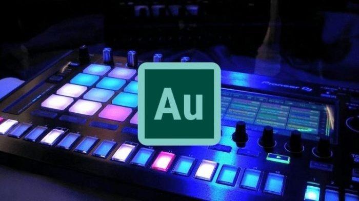 Sound design for Beginners TUTORiAL