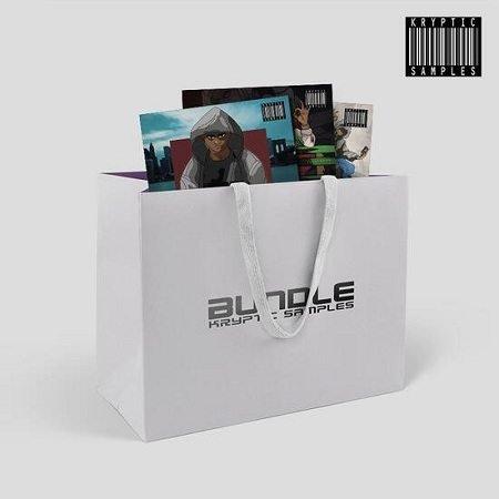 Ghetto Tape Bundle MULTiFORMAT