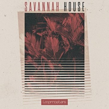 Savannah House MULTiFORMAT