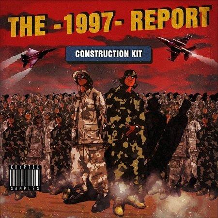 The 1997 Report MULTiFORMAT