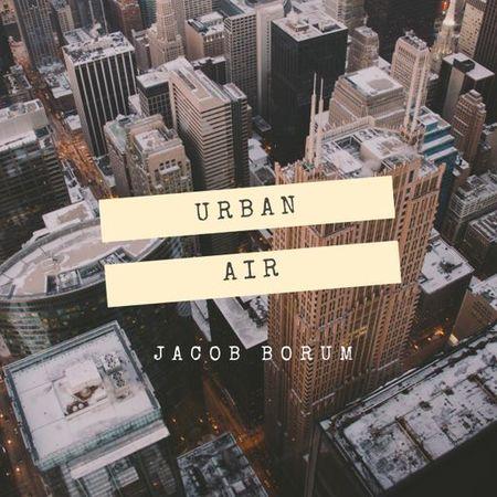 Urban Air WAV