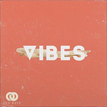 Vibes MIDI and Loop Pack WAV
