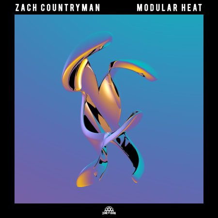 Zach Countryman Modular Heat WAV