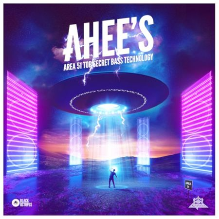 AHEEs Area 51 MULTiFORMAT