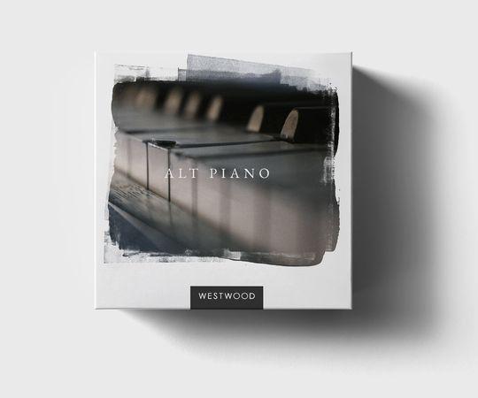 ALT PIANO v1.0 KONTAKT-FLARE
