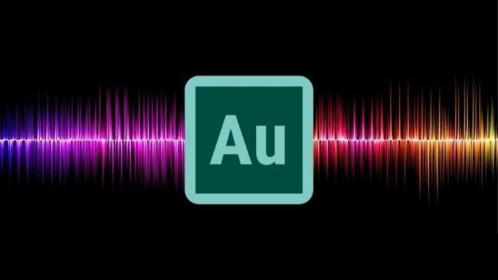 Adobe Audition cc The Beginner's Guide to audio production TUTORiAL