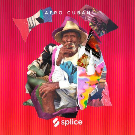 Afro Cuban WAV-FLARE