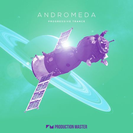 Andromeda-Progressive-Trance
