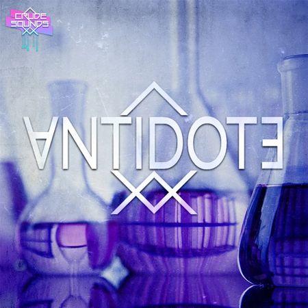 Antidote MULTiFORMAT-DECiBEL