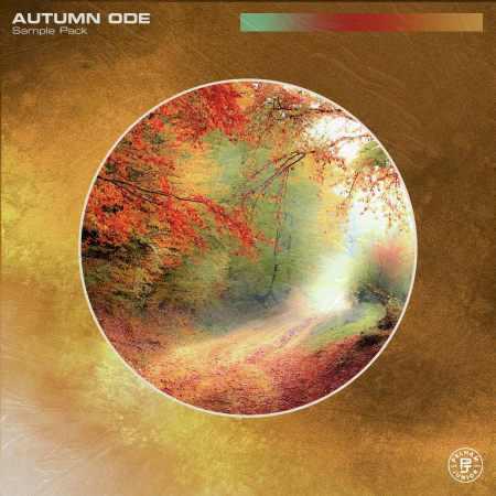 Autumn Ode WAV-FLARE