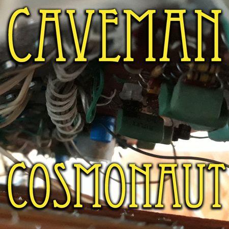 Caveman Cosmonaut v1.000-R2R