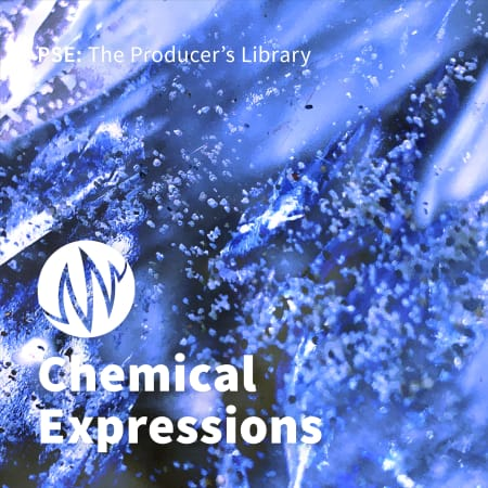 Chemical Expressions WAV-FLARE