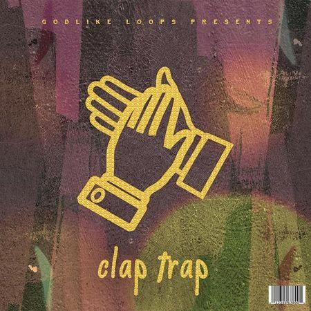 Clap Trap MULTiFORMAT-FLARE