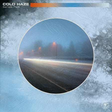 Cold Haze WAV-FLARE