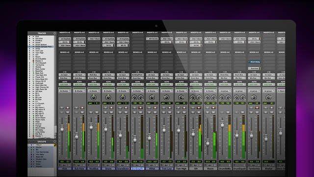 GearGods Presents Mastering Metal Mixing Finalizing Your Mix TUTORiAL