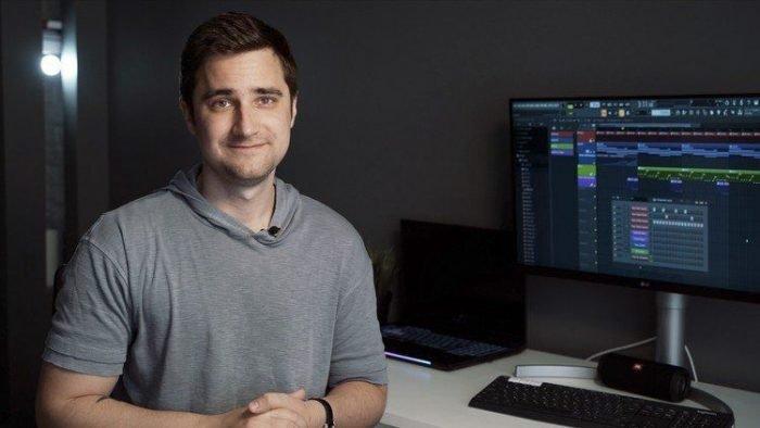 How To Make AMAZING Beats. The Basic of FL Studio TUTORiAL
