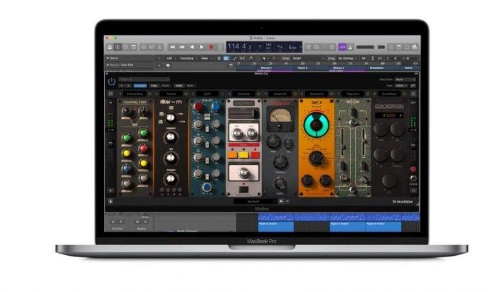 MixBox v1.0.0 Incl Keygen-R2R