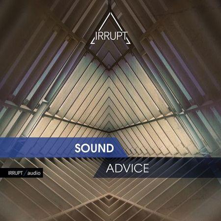 Sound Advice WAV