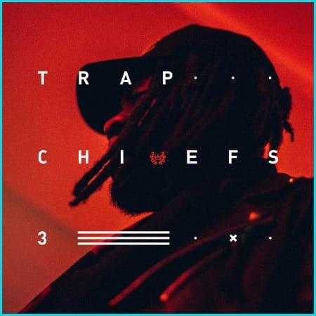 Trap Chiefs 3 WAV-FLARE