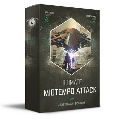 Ultimate Midtempo Attack MULTiFORMAT-DISCOVER