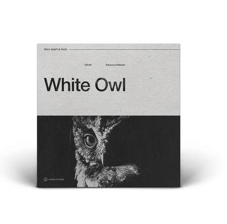 White Owl WAV