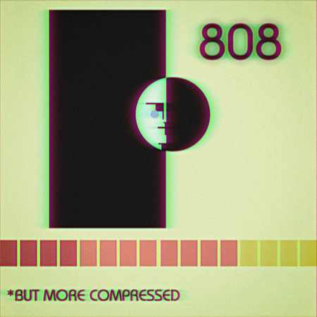 808 BUT MORE COMPRESSED WAV FREE