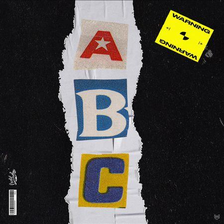 ABC WAV-FLARE