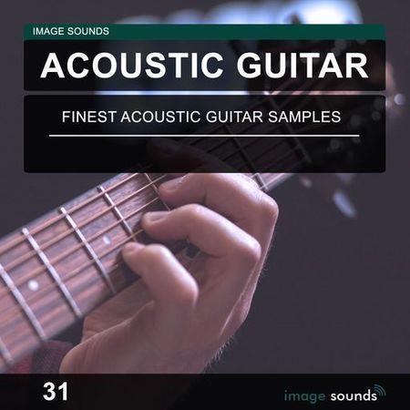 Acoustic Guitar 31 WAV