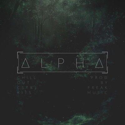 Alpha MULTiFORMAT-FLARE